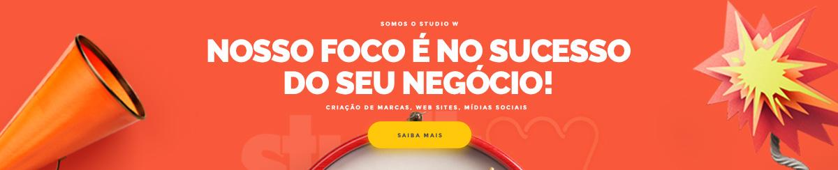 Studio W Brasil