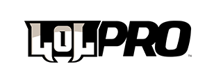 Logo LOL PRO