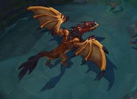 Quando e como fazer o primeiro dragão?