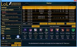 Programas para ajudar a melhorar no League of Legends
