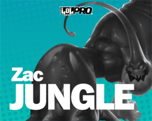 Zac – Build e Runas de League of Legends (Jungle)