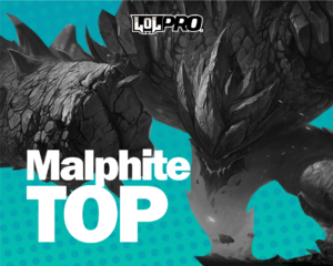 Malphite – Build e Runas de League of Legends (TOP)