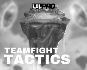 TEAMFIGHT TACTICS – LISTA DE SINERGIAS (CLASSES E ORIGENS)